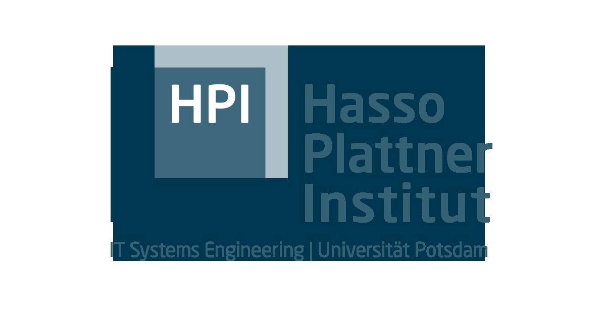 Hasso-Plattner-Institut für Digital Engineering